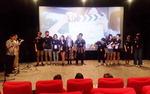 첫 영화캠프·박스자동차극장…열두 살 부산국제어린이청소년영화제(BIKY) 잘 커줘 고마워