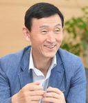 [피플&피플] 한국선원복지고용센터 류중빈 이사장