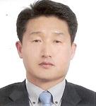 [동정] 장애인 통일대행진 준비위원장 추대