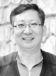 [과학에세이] 위기의 부산국가지질공원 /손문