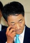 박능후 복지부 장관 후보자, 농지법 위반·위장전입 '도마'