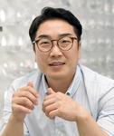 [피플&피플] 낙동강문화관 황보영민 관장