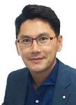 [CEO 칼럼] 행복제작소 /채창일