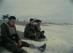 '덩케르크' 정교한 연출로 긴장감 백배…완벽한 극사실주의 전쟁영화