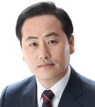 부산국제건축문화제 조직위, 집행위원장 서용교 전 의원