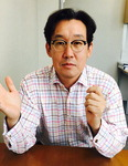 """""""조선·해양분쟁 대비 해사 전문 변호사 양성해야"""""""