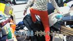 """[속보인] 폭군이 된 '중2'...김구라 """"동현이도 중2겪었지만..."""""""