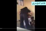 """시민 폭행 폭언 사우디왕자, 국왕 지시로 체포돼 """"법 앞에 누구나 평등하다"""""""