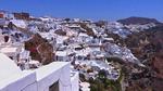 [방송가] 그리스의 향기 '렘베티카'로 느낀다