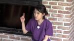 아이유, JTBC '효리네 민박'에서 첫 조기 퇴근에 함박웃음