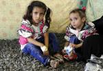예멘 케냐서 콜레라 집단 발병...예먼서 1800명 사망