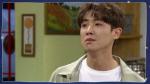 """'아버지가 이상해' 이유리, 김영철 과거행적 조사 시작...송옥숙, 강석우에 """"졸혼 하자"""""""