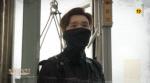 '도둑놈 도둑님' 지현우, 최종환의 지도 훔쳐달란 제안 받아들이다
