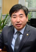 """""""동천~부전천 일대 근대산업역사박물관 건립해야"""""""