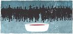 이야기 공작소-부산도시철도 3호선 스토리 여행 <6-2> 수영역: 수영25의용단-그릴 수 없는 노을빛 사랑까지도(하)