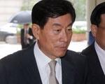 '국정원 댓글' 원세훈 징역 4년 구형