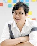 영화 '그럼에도 불구하고' 김영조 감독