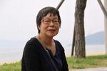 박현주의 그곳에서 만난 책 <15> 김상미 시인 시집 '우린 아무 관계도 아니에요'