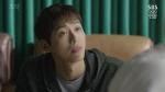 """'조작' 빈틈없이 묵직한 주조연임에도 산만한 전개? """"놓칠 수 없는 각본"""""""