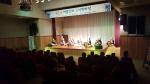 김해도서관, '한여름 밤 함께 떠나는 국악 여행' 운영