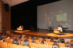 배움·나눔·즐거움이 있는 '배움중심수업 콘서트' 열려