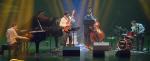 [영상] 무더위 날린 재즈의 향연 '한낮의 유U;콘서트'