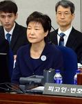 박근혜·이재용 선고 TV생중계 가능
