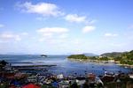 힐링 으뜸촌 <27> 통영 연명어촌체험마을