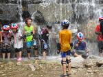 춘천 용화산자연휴양림 에코힐링캠프 8월 참가자 모집