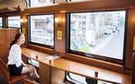 느리게 달려오는 낭만…철도여행 1번지 일본 규슈