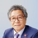 [동정] 일본 규슈서 장애인 견문 강좌