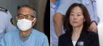 '블랙리스트' 김기춘 징역 3년, 조윤선 '집행유예'...박근혜 재판에 미칠 파장은?