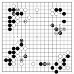 이기섭 8단의 바둑칼럼 <1856> 제19회 부산시장배 시민바둑대회 전국아마최강부