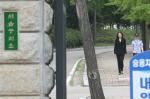"""조윤선 집행유예에 문화계 """"실망스럽다""""...추가 진상 규명 강조"""