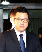 "MB아들 이시형 마약 연루 의혹 강력 반발 ""민·형사상 법적 대응 할 것"""