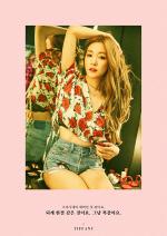 소녀시대, 더블 타이틀곡으로 메가 히트 행진 잇는다