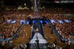 부산바다축제, 8월 1일 개막...'서핑·공연'부터 '대형 워터슬라이드'까지