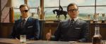 [킹스맨2] 영국이 생각하는 영국과 미국의 모습…콜린 퍼스의 재림