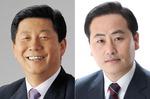부산여야 내년 지방선거 '총선대리전' 조짐