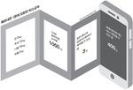 금·은·리튬…버려진 전자제품서 '노다지' 캔다
