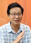 [피플&피플] 부산매직페스티벌 강열우 집행위원장