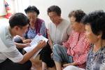 생애 마지막 전력질주 <2-3> 활기찬 자활공동체- 나이 80에 쓰는 이력서