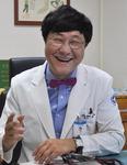 [피플&피플] 동아대 의과대학 한성호 교수