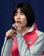 김연경이 언급한 이재영은 누구? 쌍둥이 동생에 어머니까지 배구선수 집안