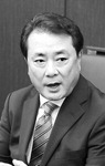 [CEO 칼럼] 해운업 재도약을 위한 제언 /최재홍