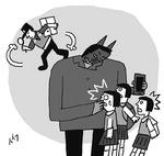 의붓아버지가 딸·친구 성추행 의혹…경찰은 초동수사 미흡