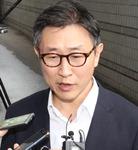 '스폰서 검사' 김형준 항소심서 집행유예…봐주기 논란