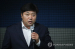 '야구선수→방송인' 양준혁, 모친상… 향년 75세·폐렴 말기
