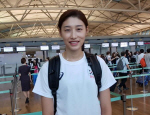 한국 여자배구 김연경 날자...베트남 압도