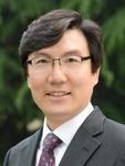 [기고] 바람직한 치매 국가책임제의 방향 /박경원